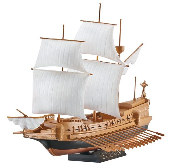 Rescue Ship DGzRS Hermann Marwede 1//200 scale skill 3 Revell model kit#5812