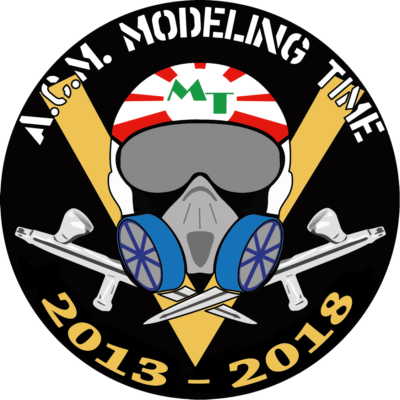 incontri AA badge